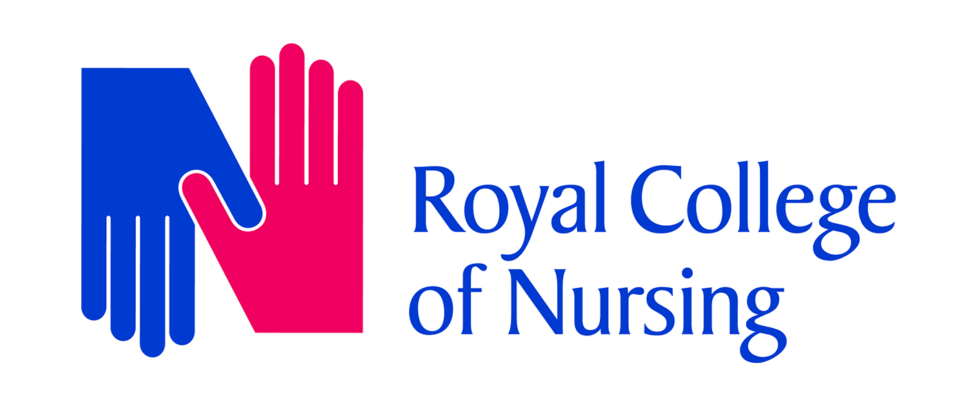 Royal College of Nursing Digital Archive